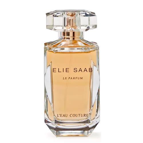 ELIE SAAB - L'EAU COUTURE EDT 90 ML