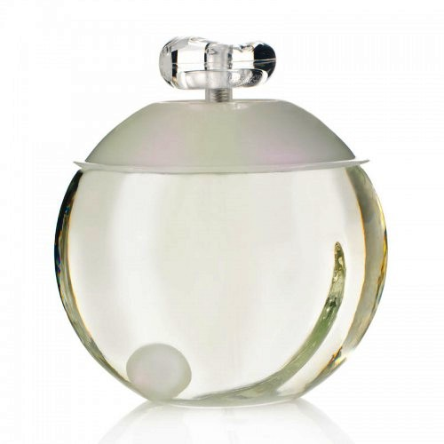 CACHAREL - NOA EDT 100 ML