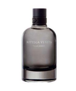 BOTTEGA VENETA - POUR HOMME EDT 90 ML