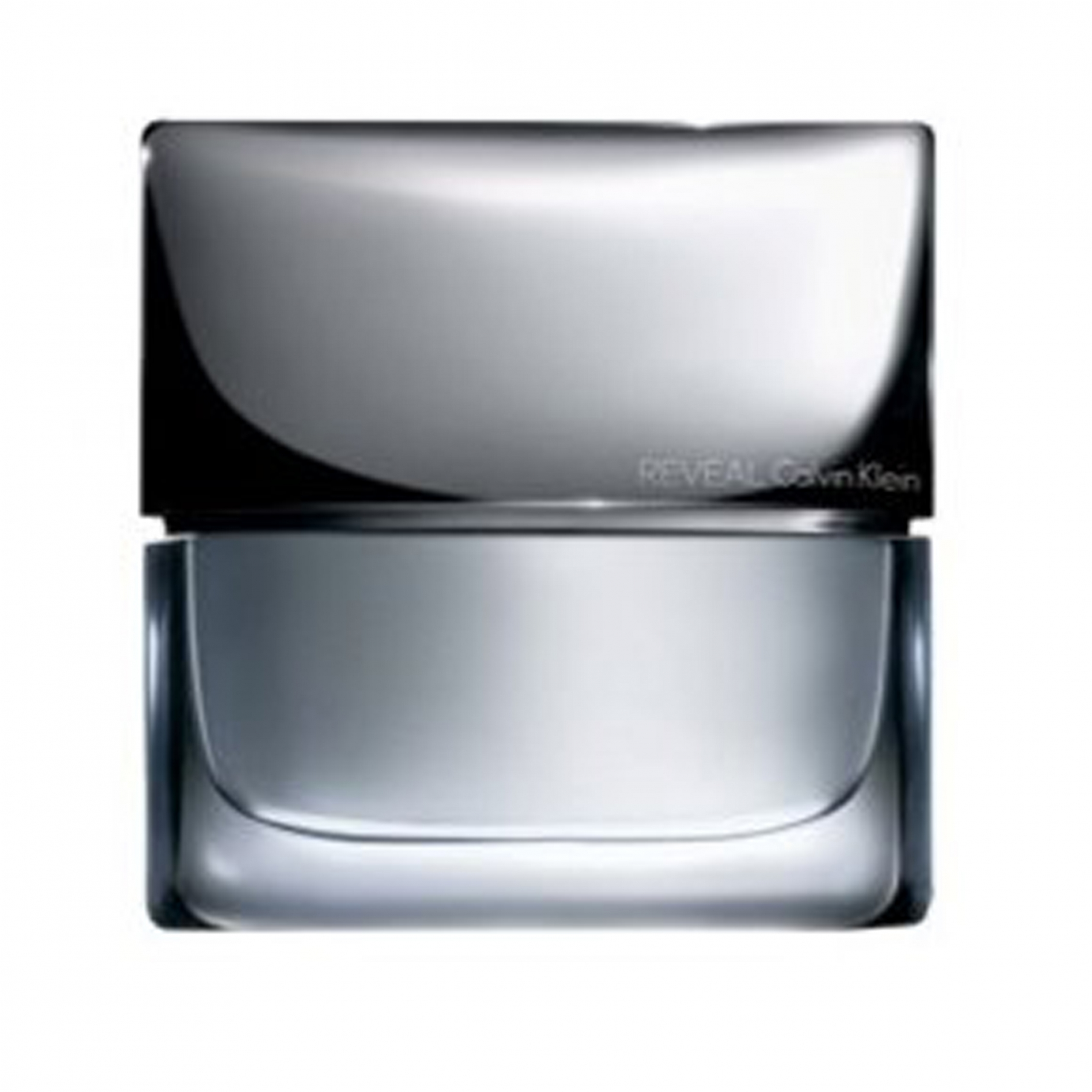 CALVIN KLEIN - REVAL MEN EDT 100 ML