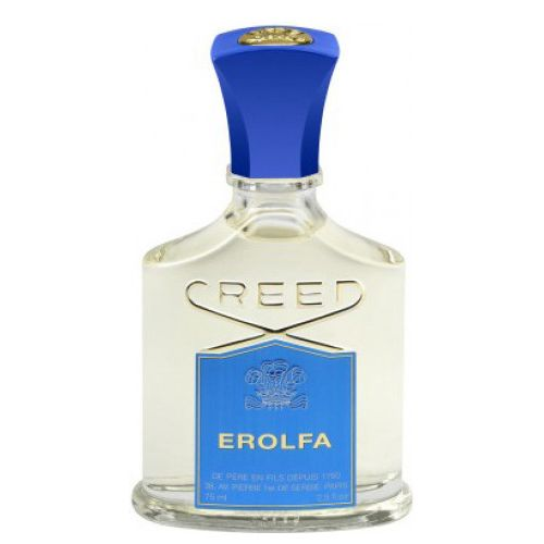 CREED - EROLFA EDP 100 ML