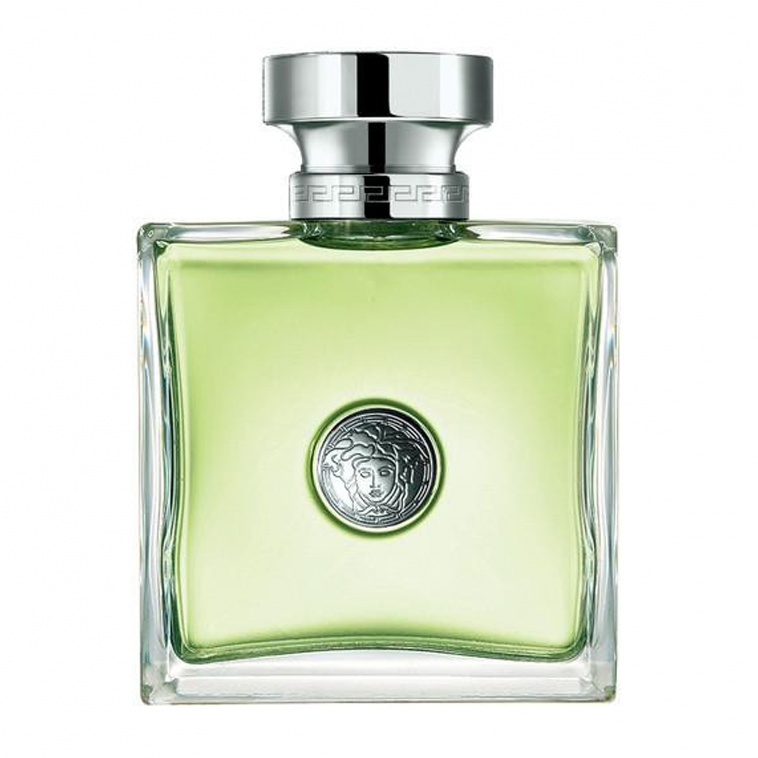 VERSACE - VERSENSE EDT 100 ML