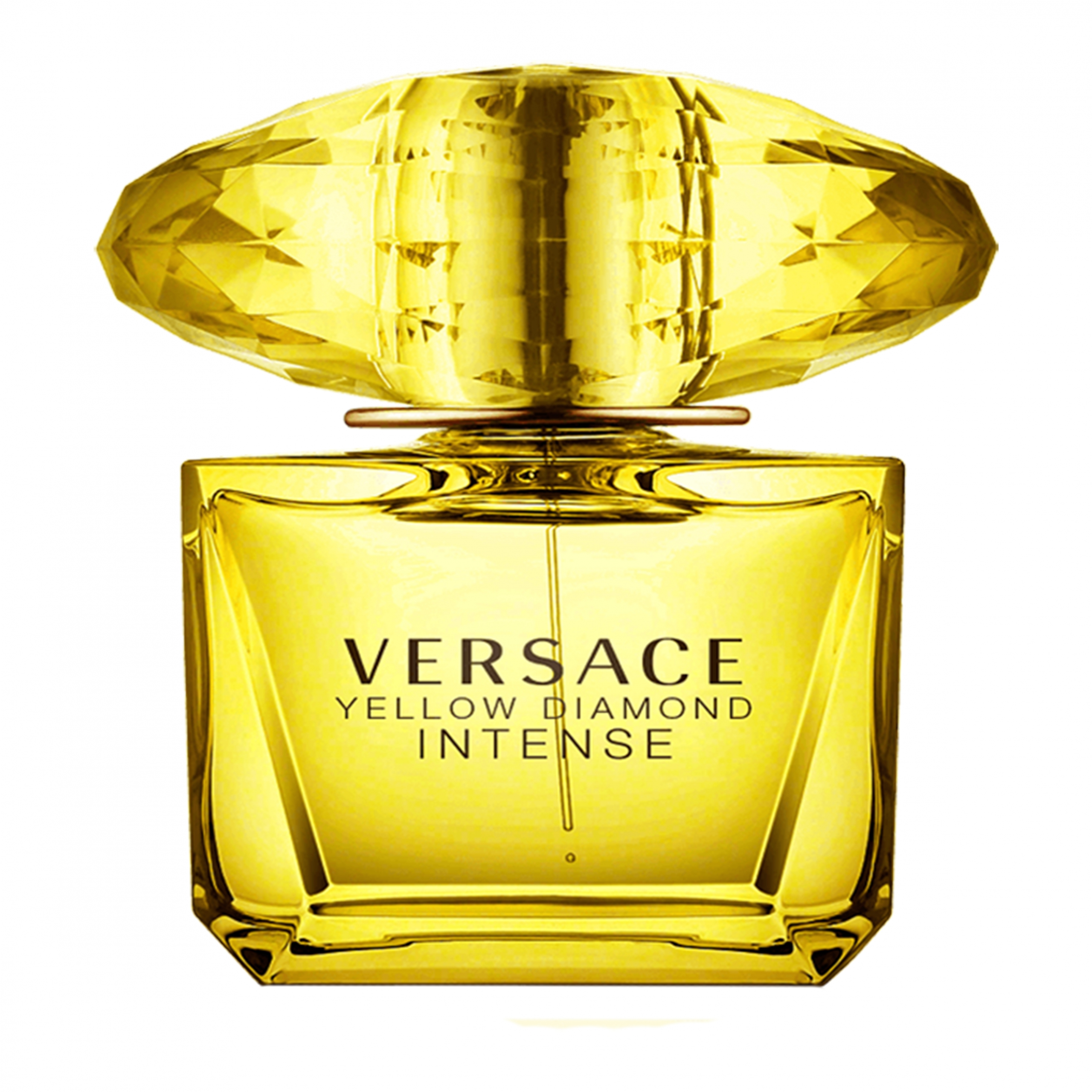 VERSACE - YELLOW DIAMOND INTENSE EDP 90 ML
