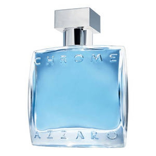 AZZARO - CROME EDT 100 ML