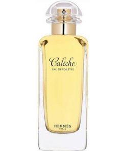 HERMES - CALECHE EDT 100 ML