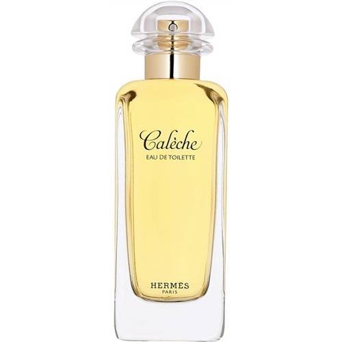 HERMES - CALECHE EDT 100 ML