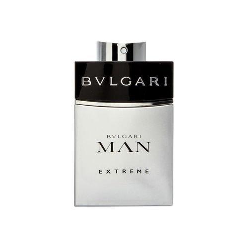 BULGARI - MAN EXTREME EDT 100 ML