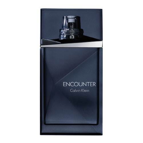 CALVIN KLEIN - ENCOUNTER EDT 100 ML