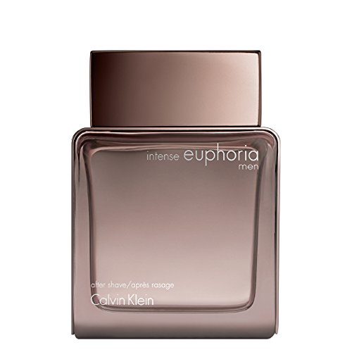 CALVIN KLEIN - INTENSE EUPHORIA EDT 100 ML
