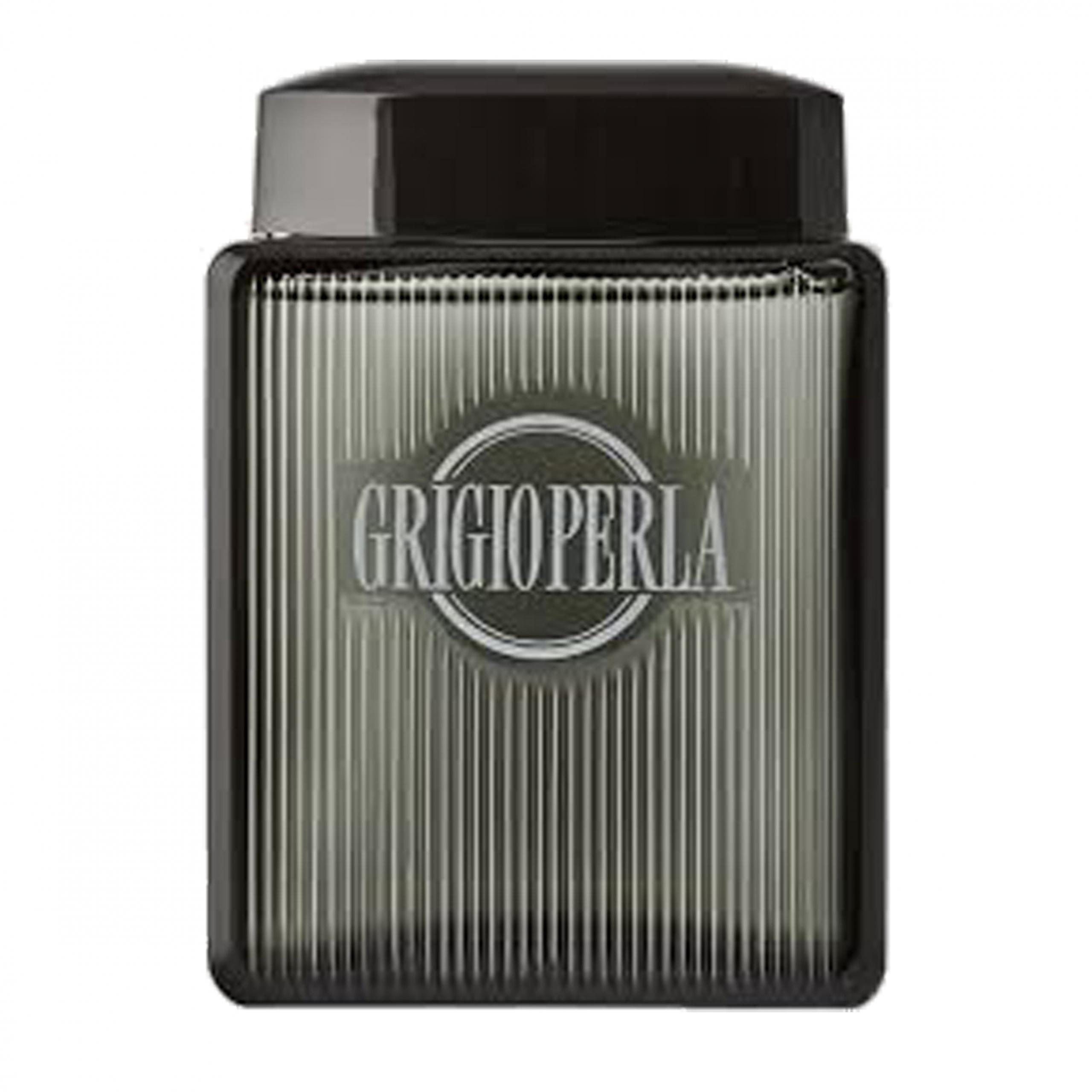 GRIGIOPERLA - EDT 100 ML