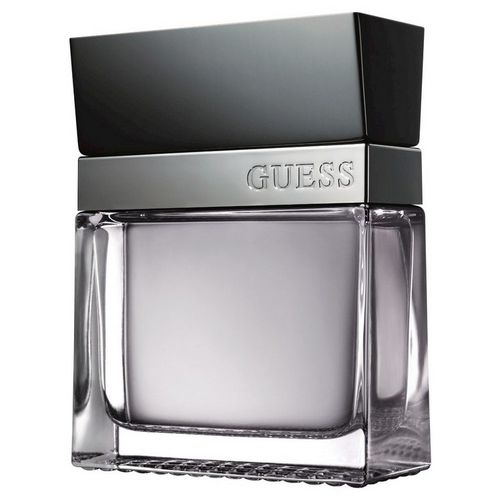 GUESS - SEDUCTIVE HOMME EDT 50 ML