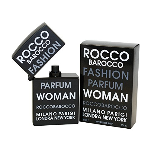 ROCCOBAROCCO - FASHION MAN EDT 75 ML