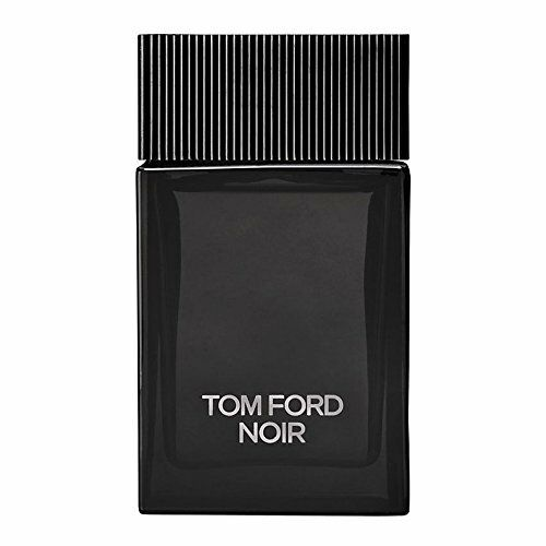 TOM FORD - NOIR EDP 100 ML