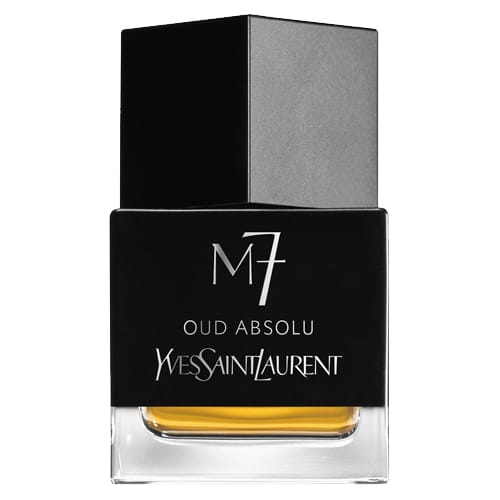 YVES SAINT LAURENT - M7 OUD ABSOLU EDT 80 ML