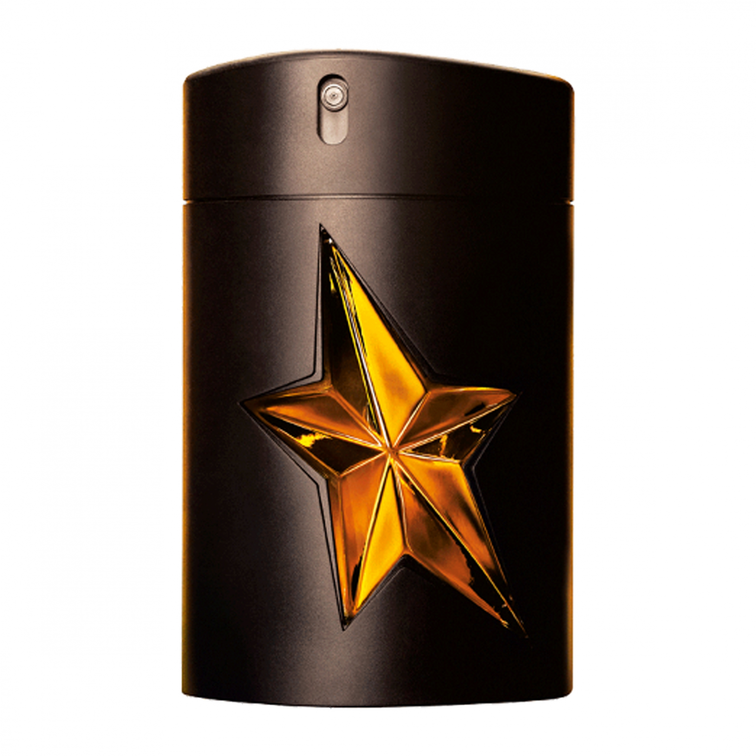 THIERRY MUGLER - A MEN PURE MALT EDT 100 ML