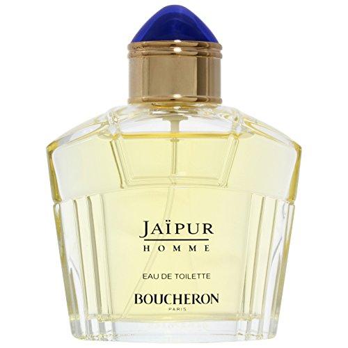 BOUCHERON - JAIPUR HOMME EDP 100 ML