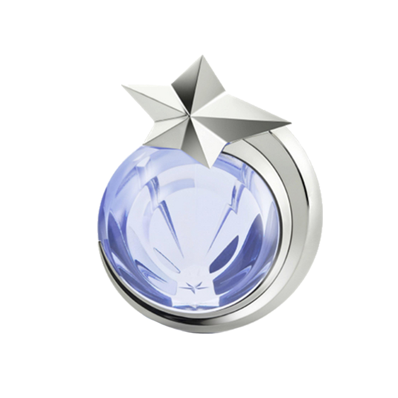 THIERRY MUGLER - THIERRY MUGLER ANGEL EDT 80 ML