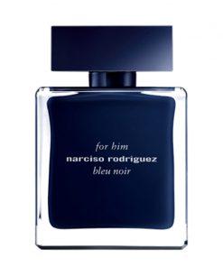 NARCISO RODRIGUEZ - FOR HIM BLEU NOIR 100 ML EDT