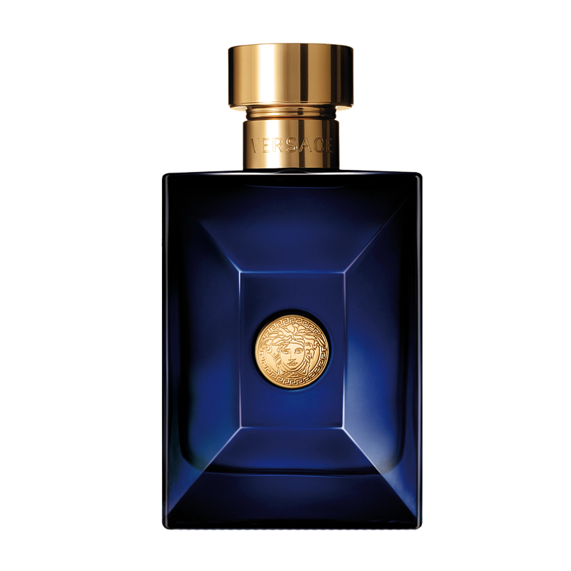 VERSACE - DYLAN BLUE EDT 100 ML