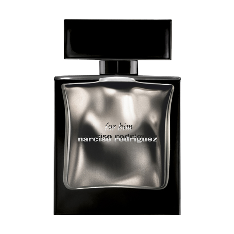 NARCISO RODRIGUEZ - ESSENCE HIM EAU DE MUSC 100 ML