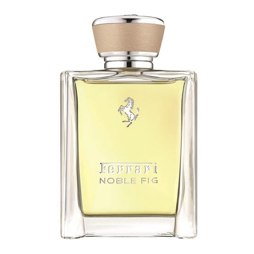 FERRARI - NOBLE FIG EDT 100 ML
