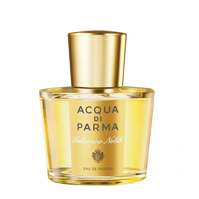 ACQUA DI PARMA - GELSOMINO NOBILE EDP 100 ML