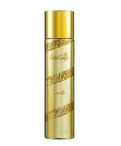 AQUOLINA - GOLD SUGAR EDT 100 ML