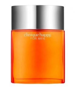 CLINIQUE - HAPPY FOR MEN EDT 100 ML