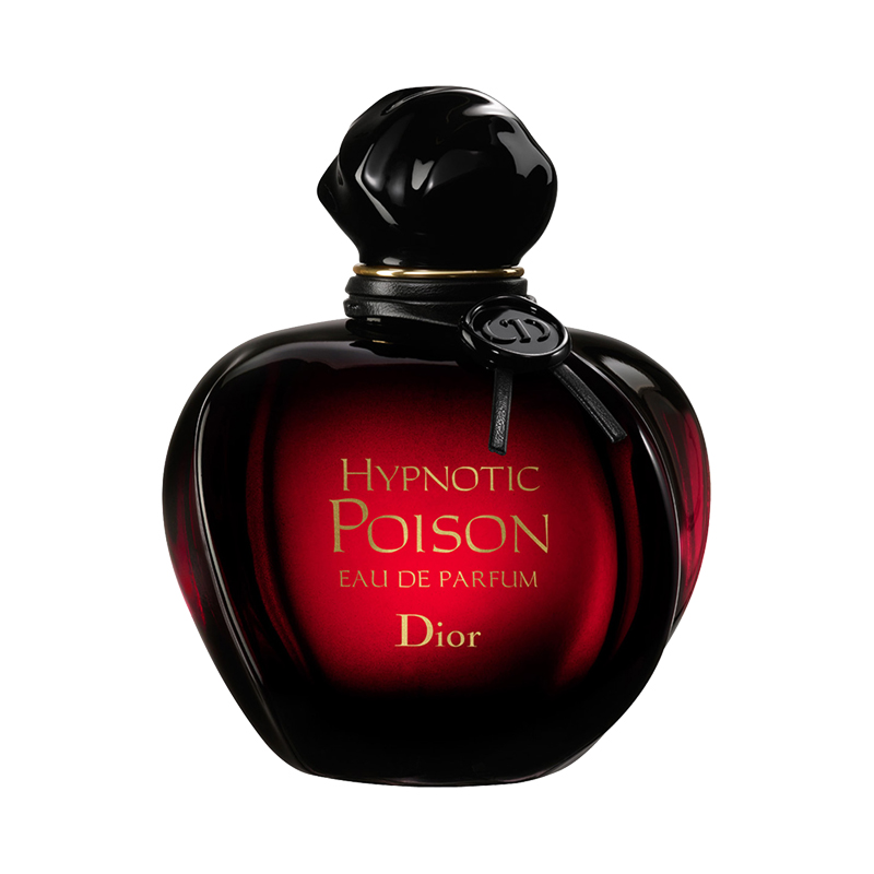 DIOR - HYPNOTIC POISON EDP 100 ML