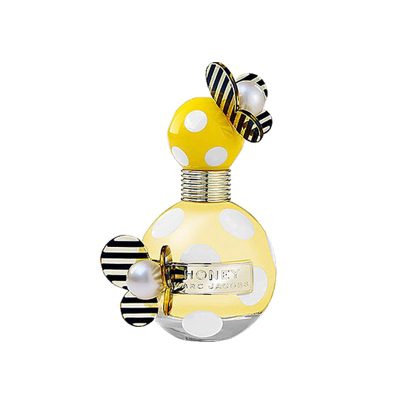 MARC JACOBS - HONEY EDP 100 ML