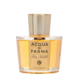 ACQUA DI PARMA - IRIS NOBILE EDP 100 ML