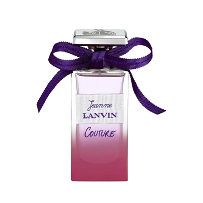 LANVIN - JEANNE COUTURE EDP 100 ML