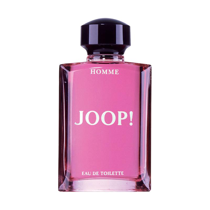 JOOP - HOMME EDT 125 ML