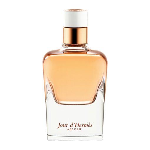 HERMES - JOUR ABSOLU EDP 50 ML