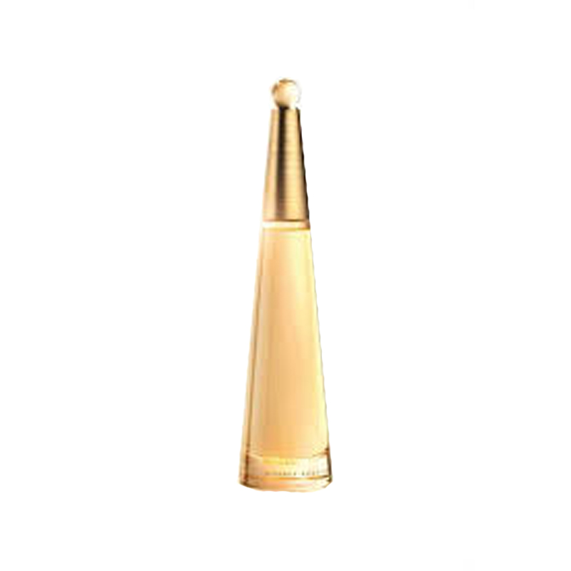 ISSEY MIYAKE - L'EAU D'ISSEY ABSOLUE EDP 90 ML