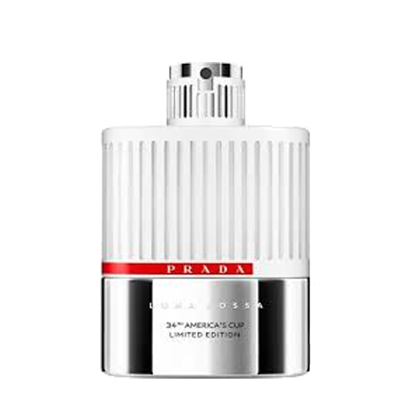 PRADA - LUNA ROSSA EDT 100 ML