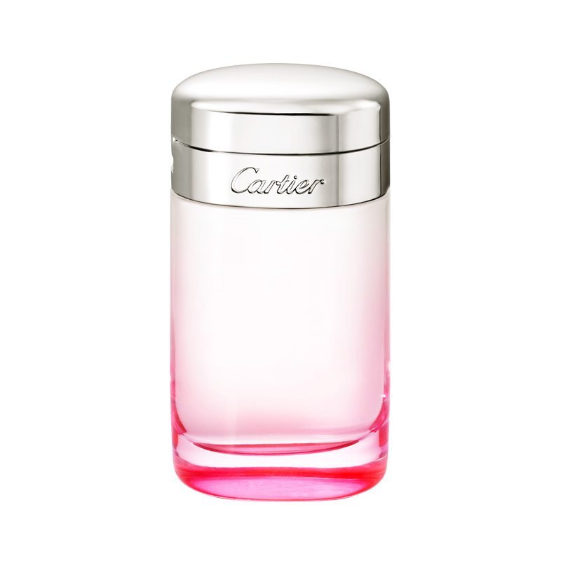 CARTIER - LYS ROSE EDT 100 ML