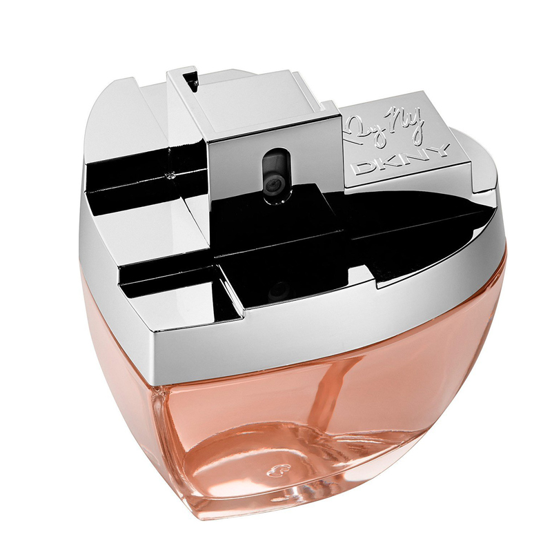 DKNY - MY NY EDP 100 ML