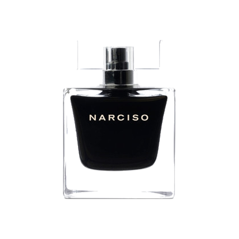 NARCISO RODRIGUEZ - NARCISO EDT 90 ML