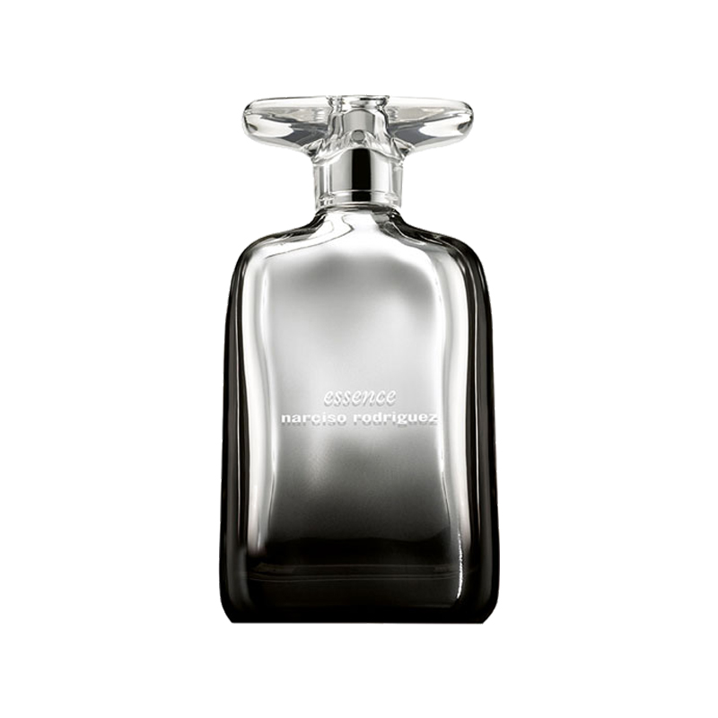 NARCISO RODRIGUEZ - ESSENCE EDP 100 ML