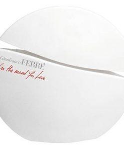 GIANFRANCO FERRE - IN THE MOOD FOR LOVE EDP 100 ML