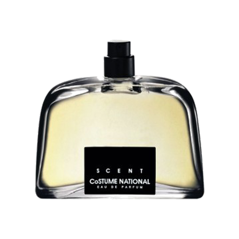 COSTUME NATIONAL - SCENT EDP 100 ML