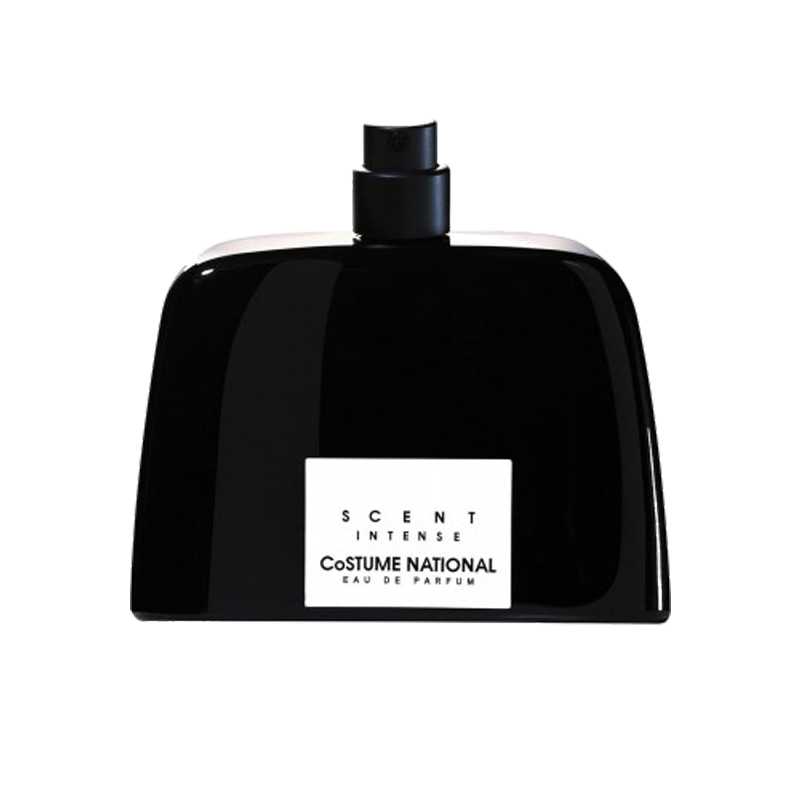 COSTUME NATIONAL - CNC SCENT INTENSE EDP 100 ML