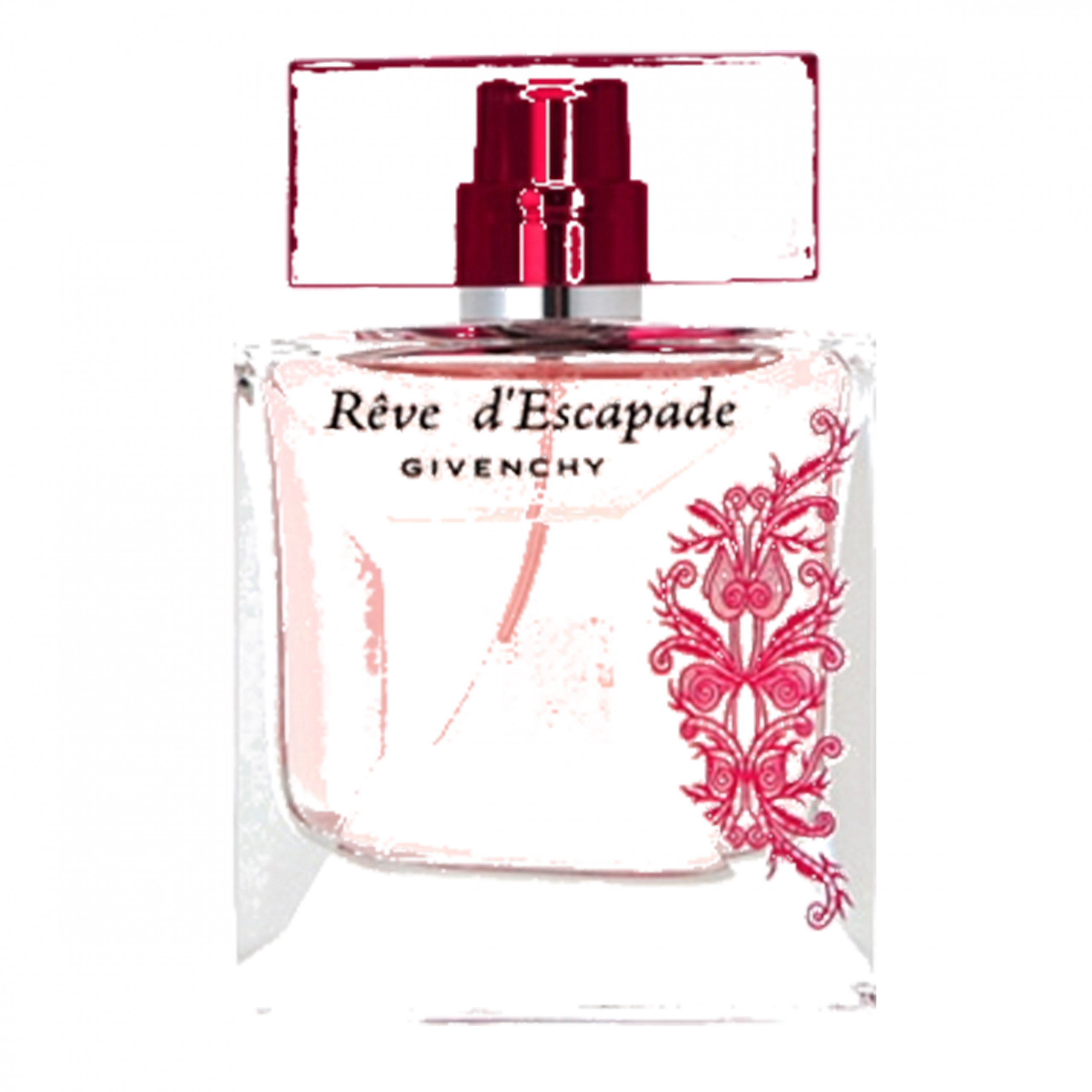 GIVENCHY - REVE D ESCAPADE EDT 50 ML
