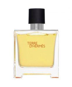 HERMES - TERRE DHERMES EDP 75 ML