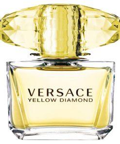 VERSACE - YELLOW DIAMOND EDT 90 ML