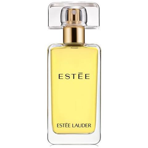 ESTEE LAUDER - ESTEE EDP 50 ML