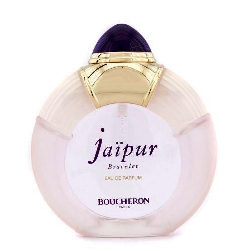 BOUCHERON - JAIPUR BRACIALET FEMME EDP 100 ML
