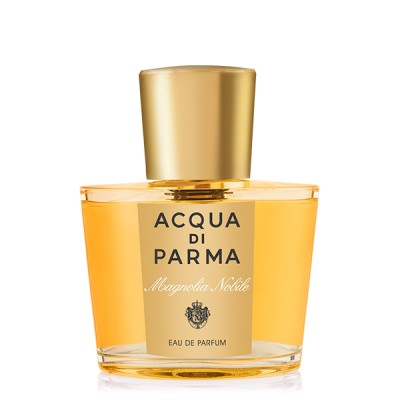 ACQUA DI PARMA - MAGNOLIA NOBILE EDP 100ML