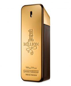 PACO RABANNE - ONE MILLION EDT 100 ML